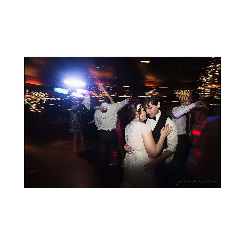 Raleigh Wedding Photographer - Annie & Grant-95