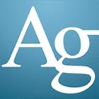 AG|WPJA