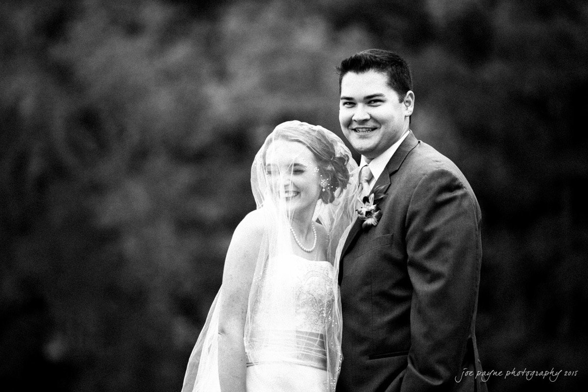 Charlotte Wedding Photographer | Trump Golf Course Wedding-3-2