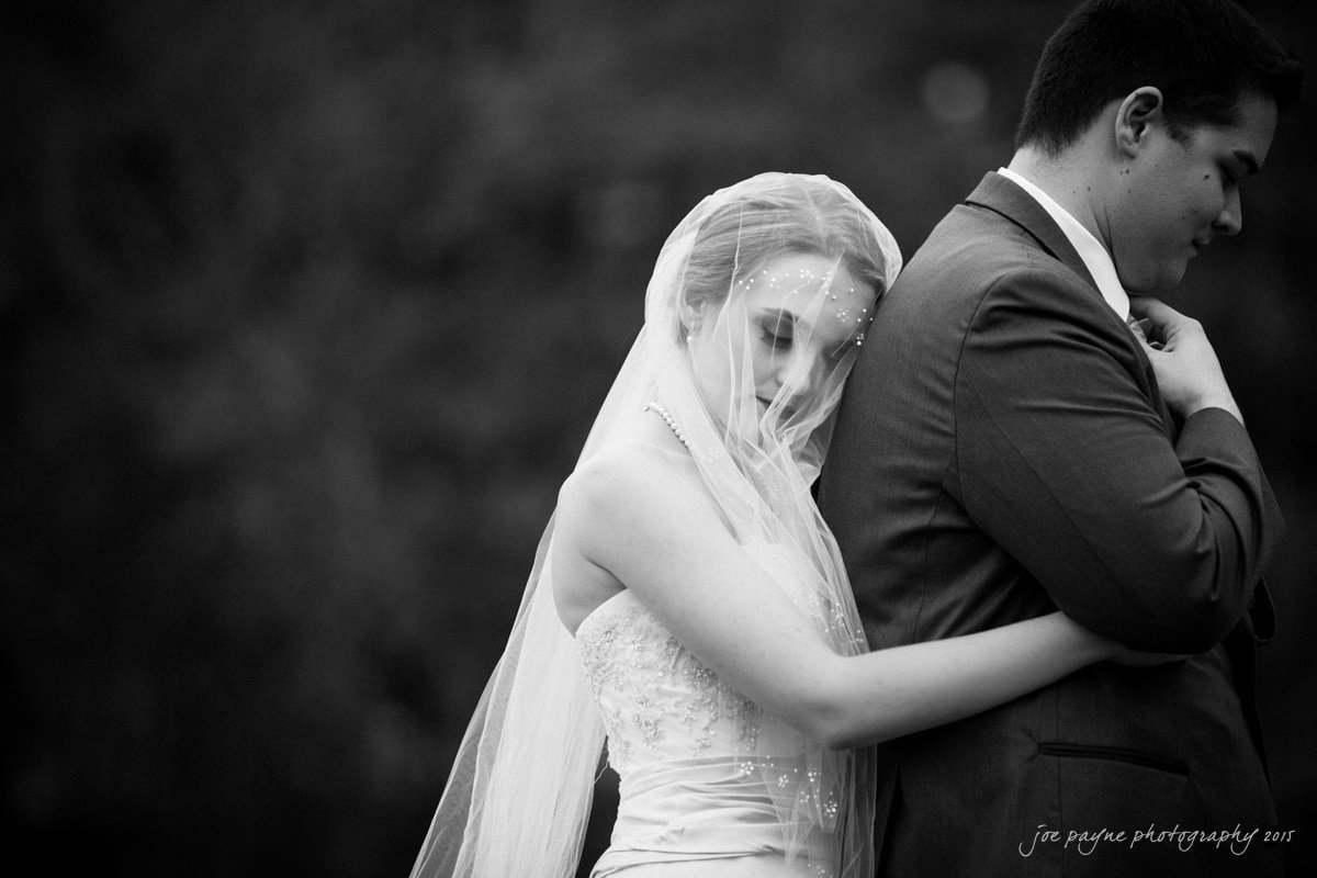 Charlotte Wedding Photographer | Trump Golf Course Wedding-4-2