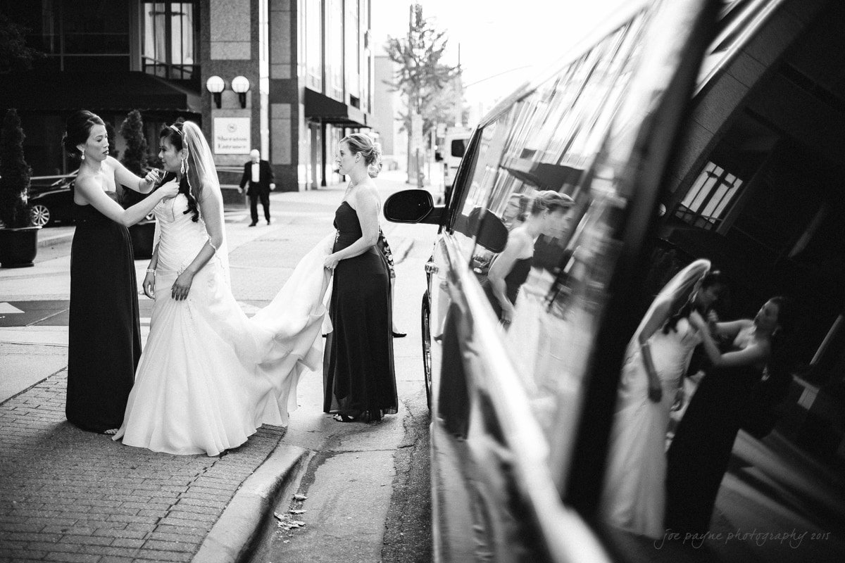 PercilizBrendanWedding-149