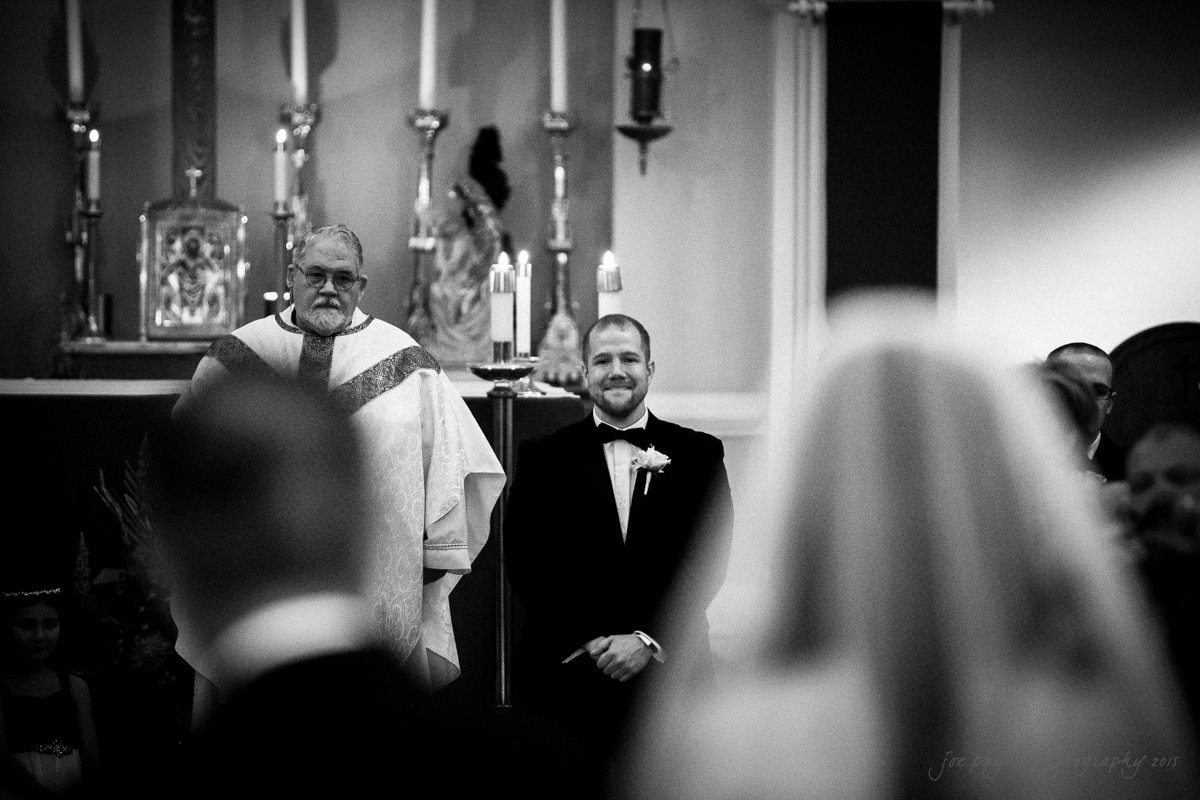 PercilizBrendanWedding-180