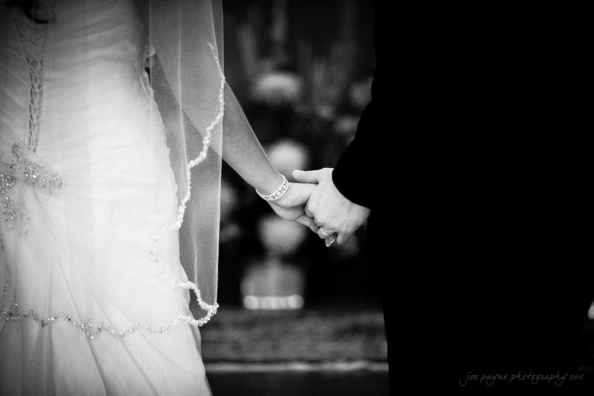 PercilizBrendanWedding-243