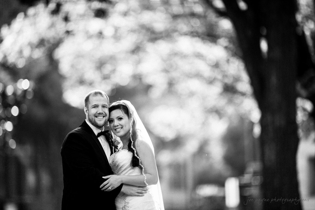 PercilizBrendanWedding-424