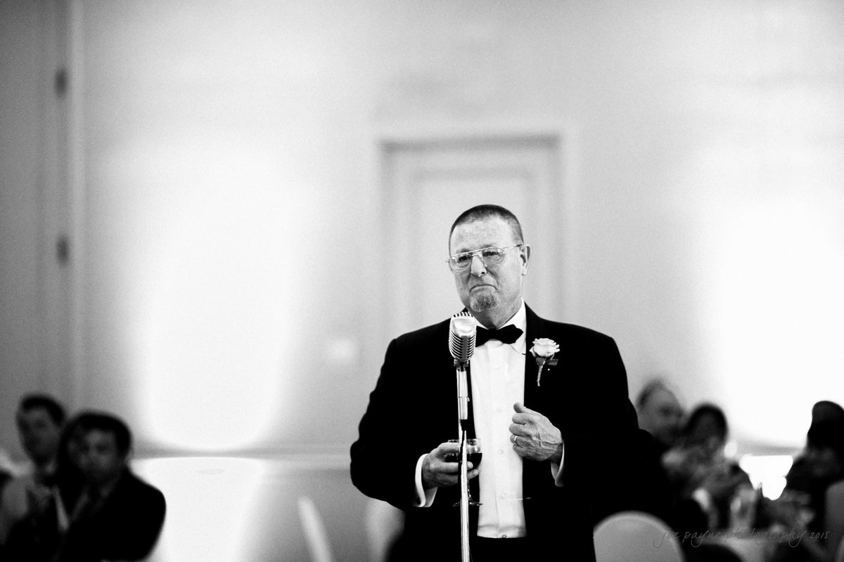 PercilizBrendanWedding-597