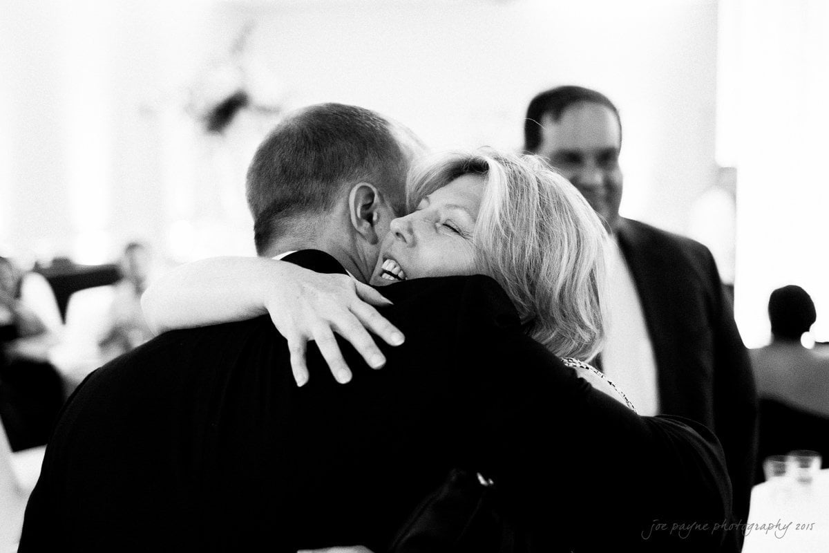 PercilizBrendanWedding-759