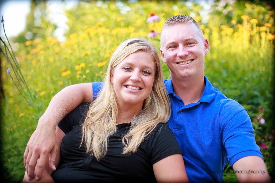 Jenna & Ryan-14