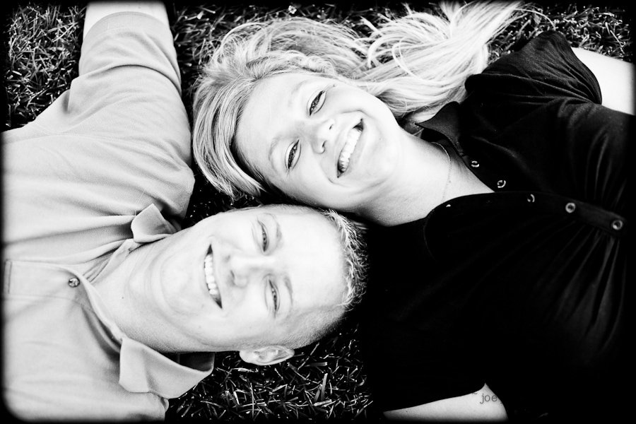 Jenna & Ryan-17