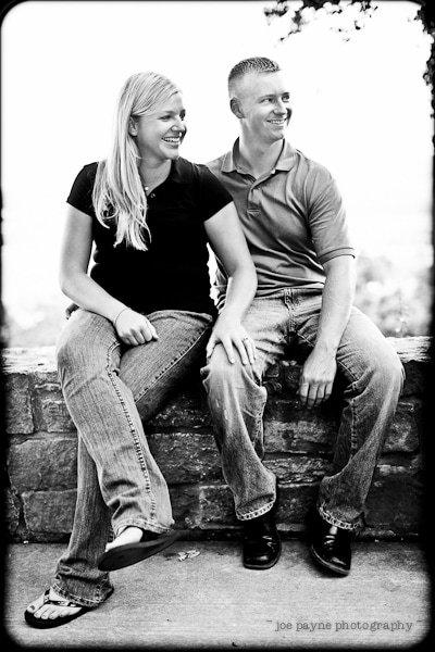 Jenna & Ryan-24