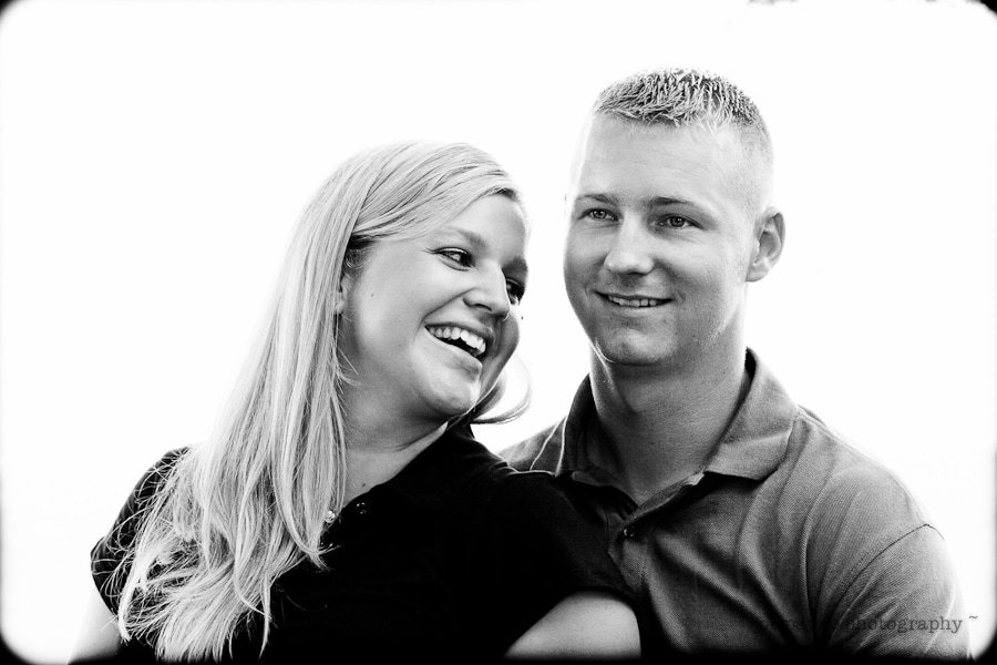 Jenna & Ryan-25