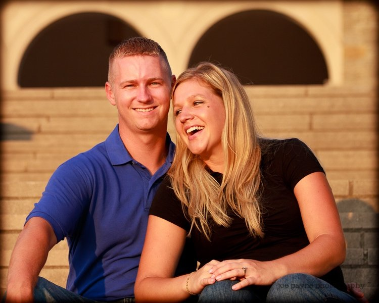 Jenna & Ryan-26