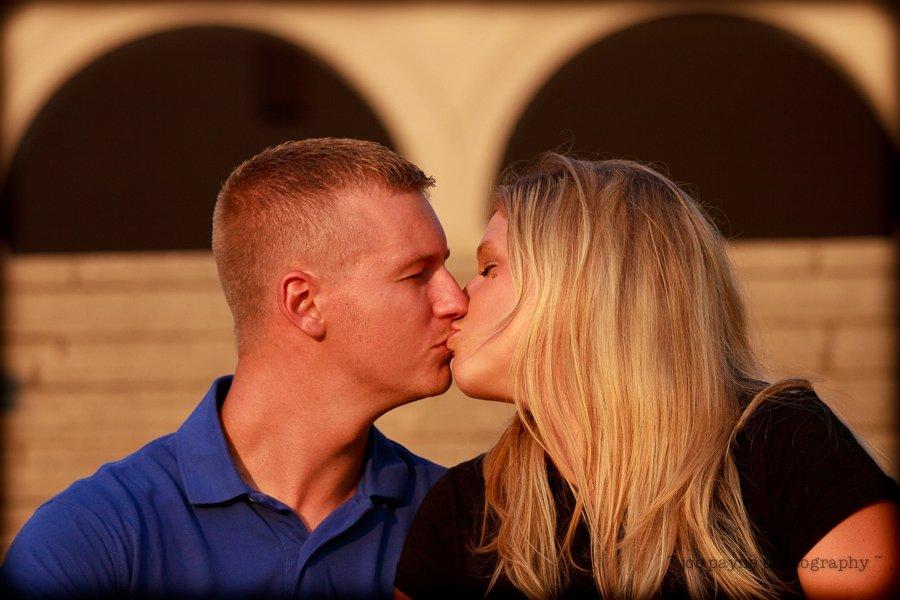 Jenna & Ryan-27