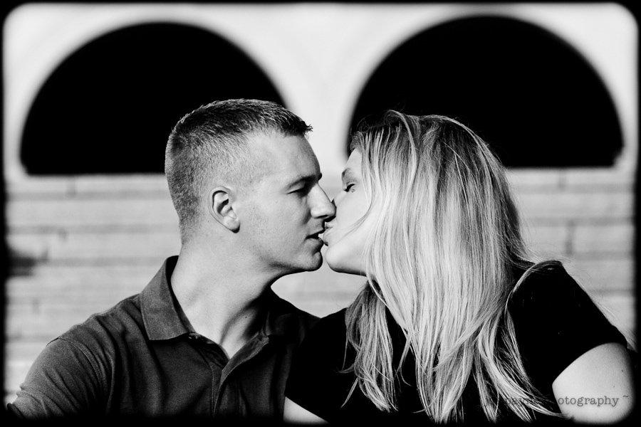Jenna & Ryan-28
