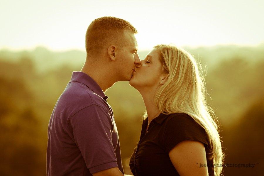 Jenna & Ryan-34