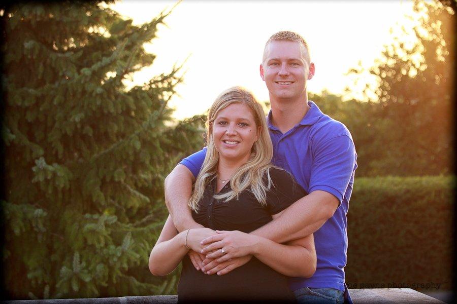 Jenna & Ryan-36