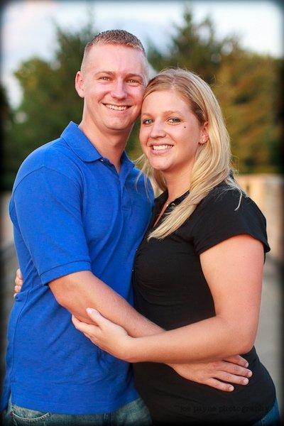 Jenna & Ryan-45