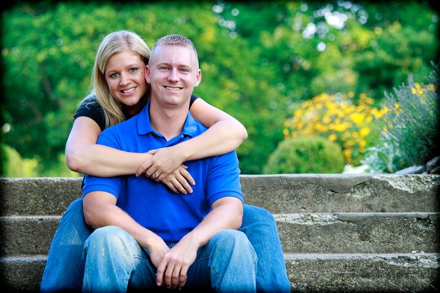 Jenna & Ryan-8