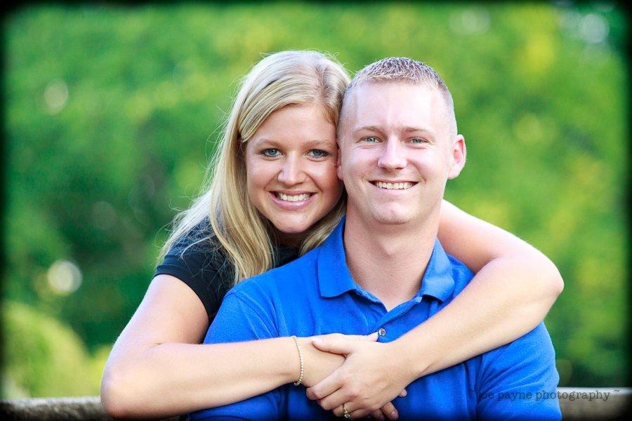 Jenna & Ryan-9