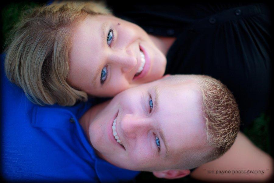 Jenna & Ryan II-2