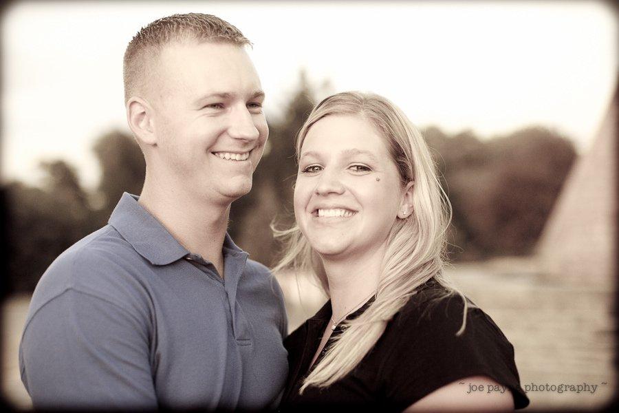 Jenna & Ryan II-4