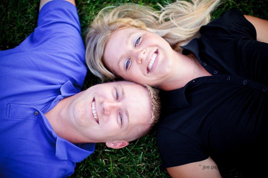 Jenna & Ryan II
