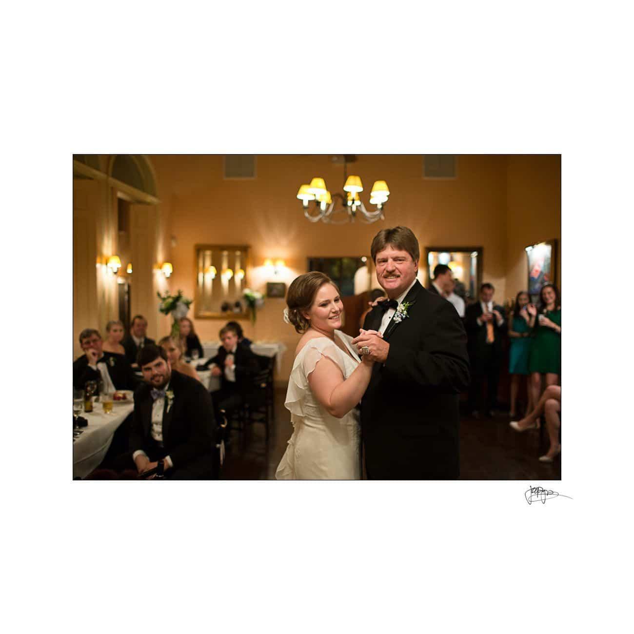 Lindsey&MichaelBlog-43