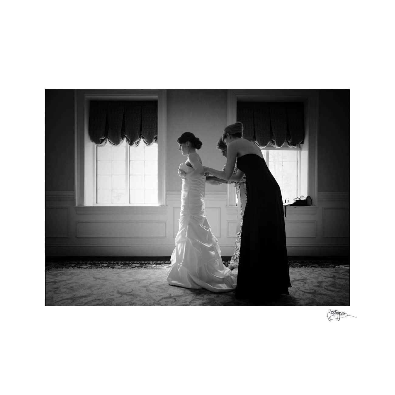 TaraSethBlog-Raleigh-Wedding-Photography-21