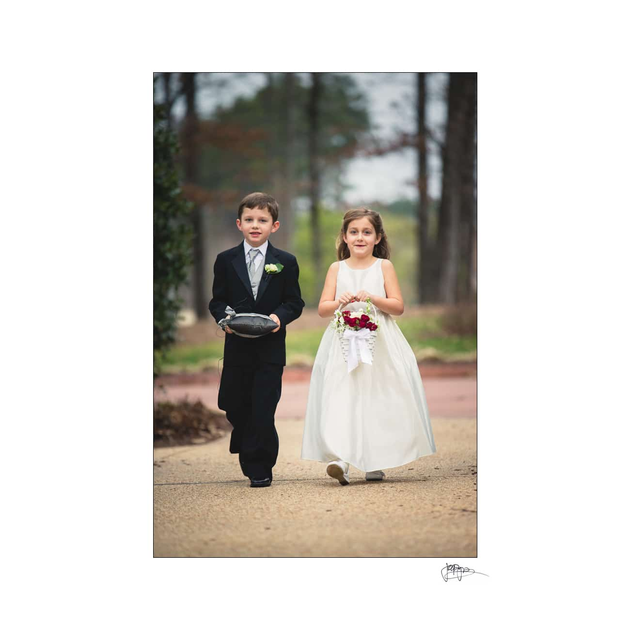TaraSethBlog-Raleigh-Wedding-Photography-35