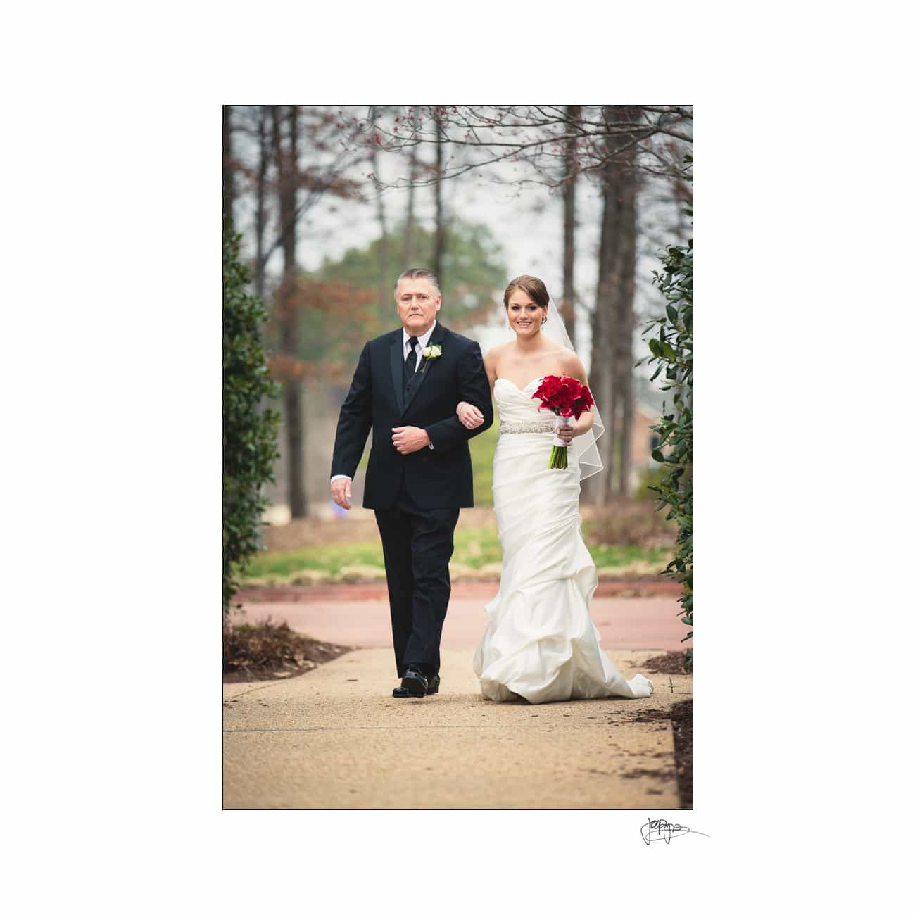 TaraSethBlog-Raleigh-Wedding-Photography-37