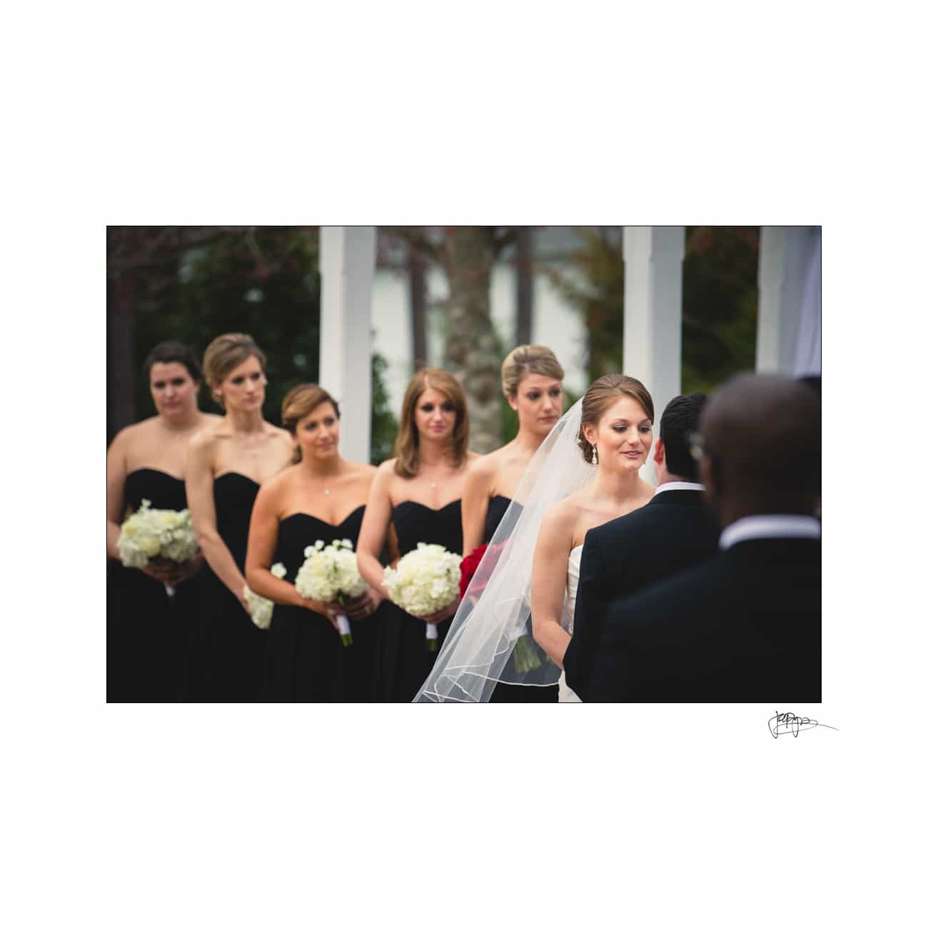 TaraSethBlog-Raleigh-Wedding-Photography-40