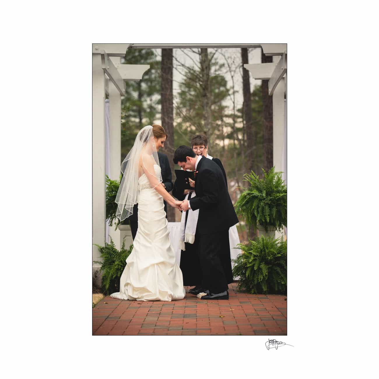 TaraSethBlog-Raleigh-Wedding-Photography-53