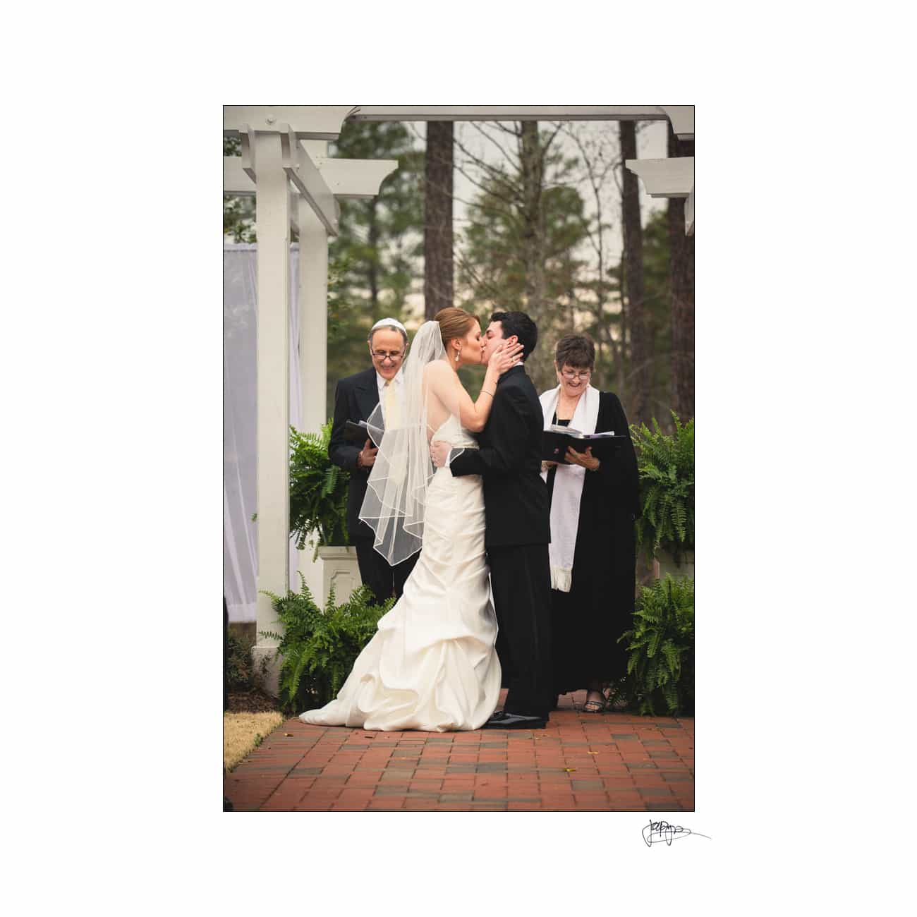 TaraSethBlog-Raleigh-Wedding-Photography-54