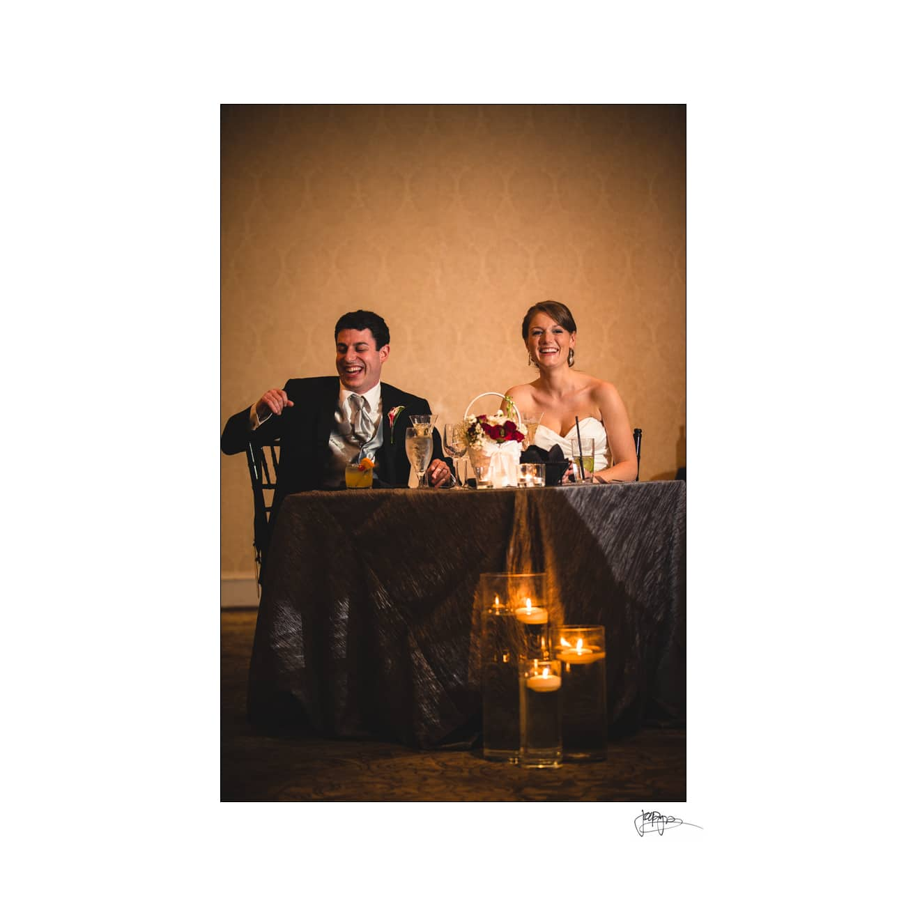 TaraSethBlog-Raleigh-Wedding-Photography-81