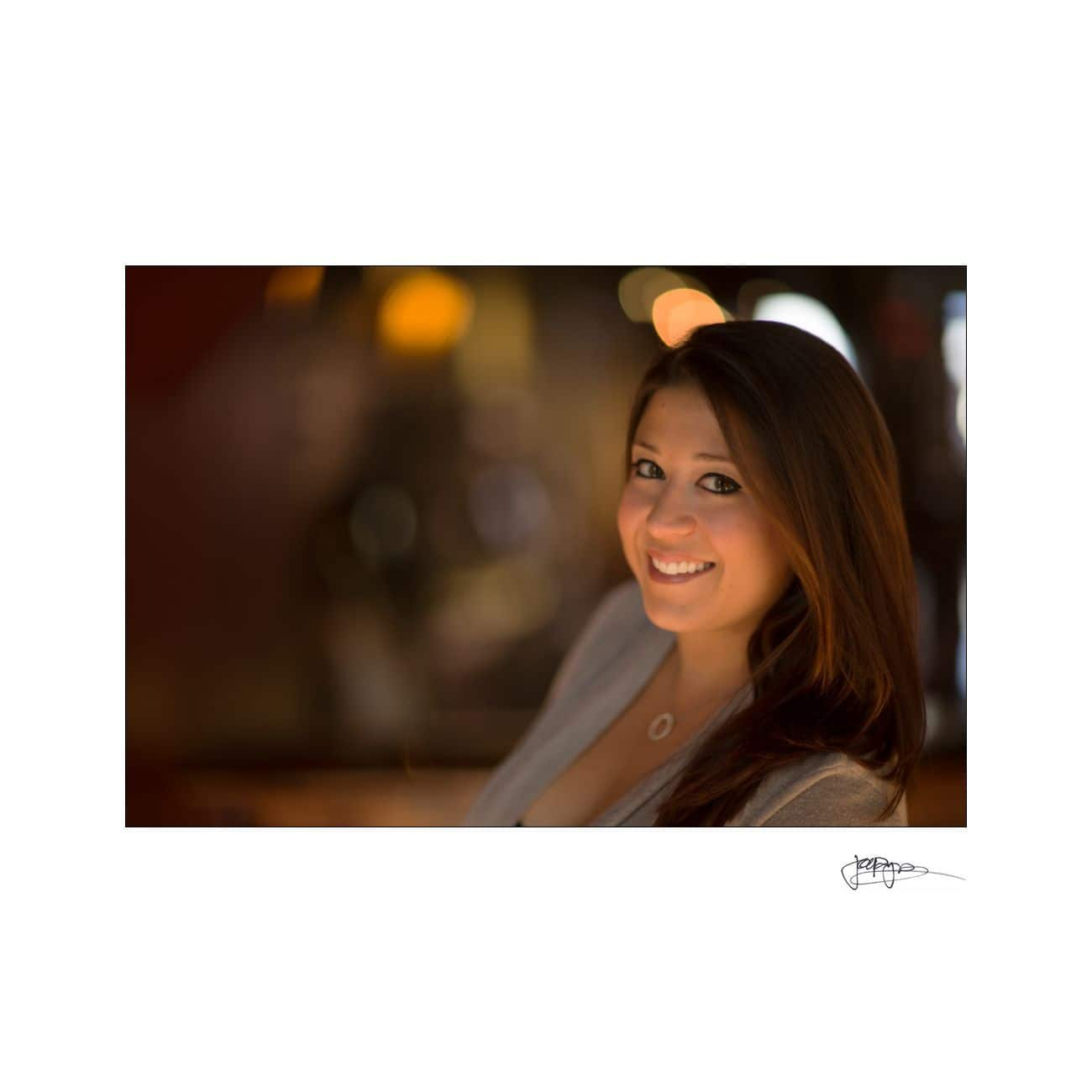 VanessaJimmyEng034-Edit