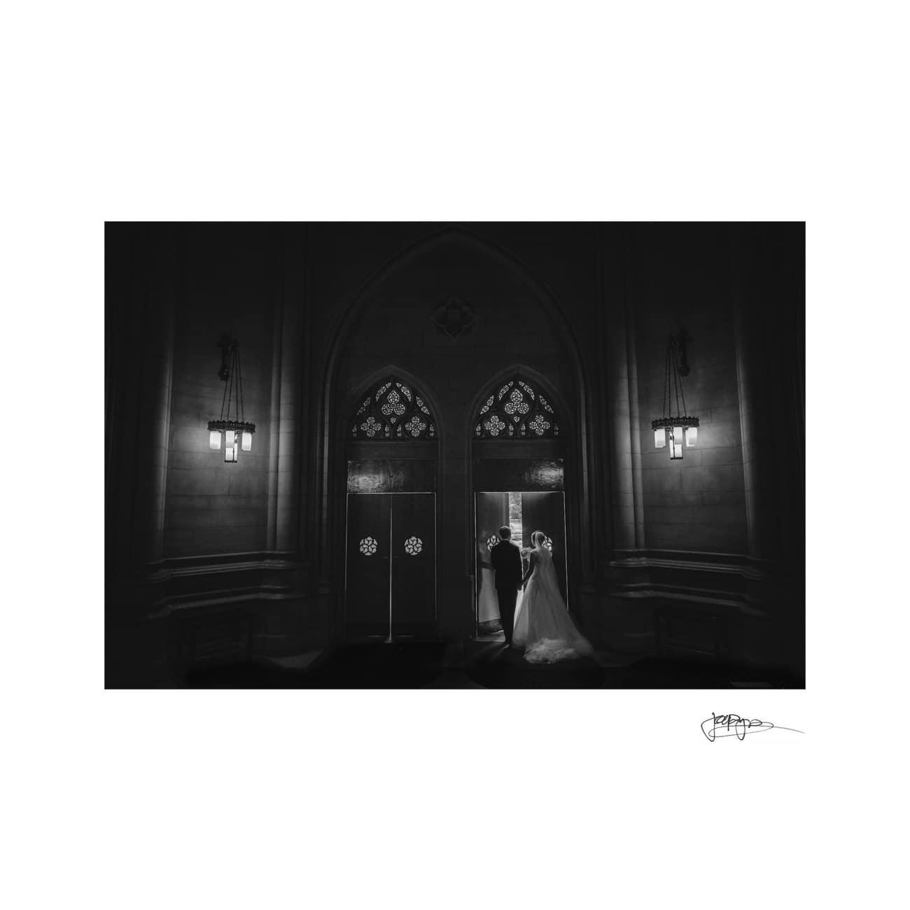 LexiTomWeddingOut1134-Edit