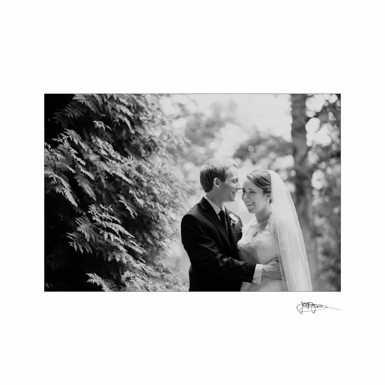 LexiTomWeddingOut1455-Edit