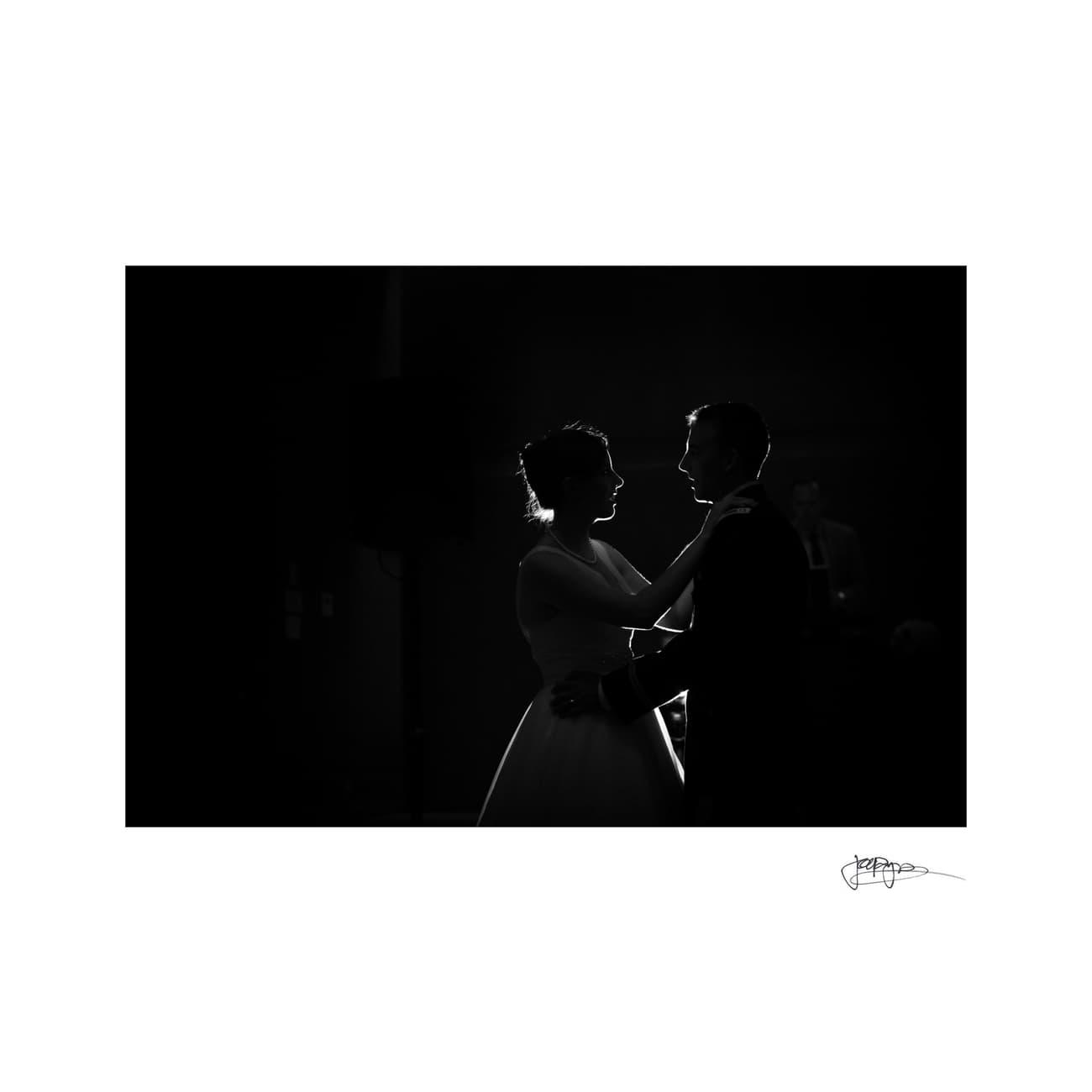 Alexandra&JohnOut1343
