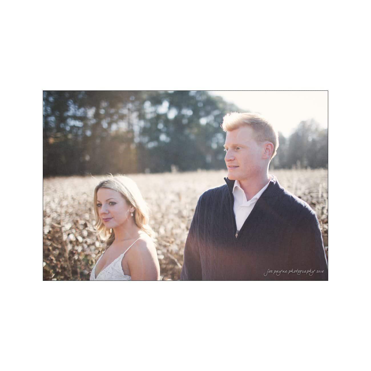 Kelly&CameronEngHi-16