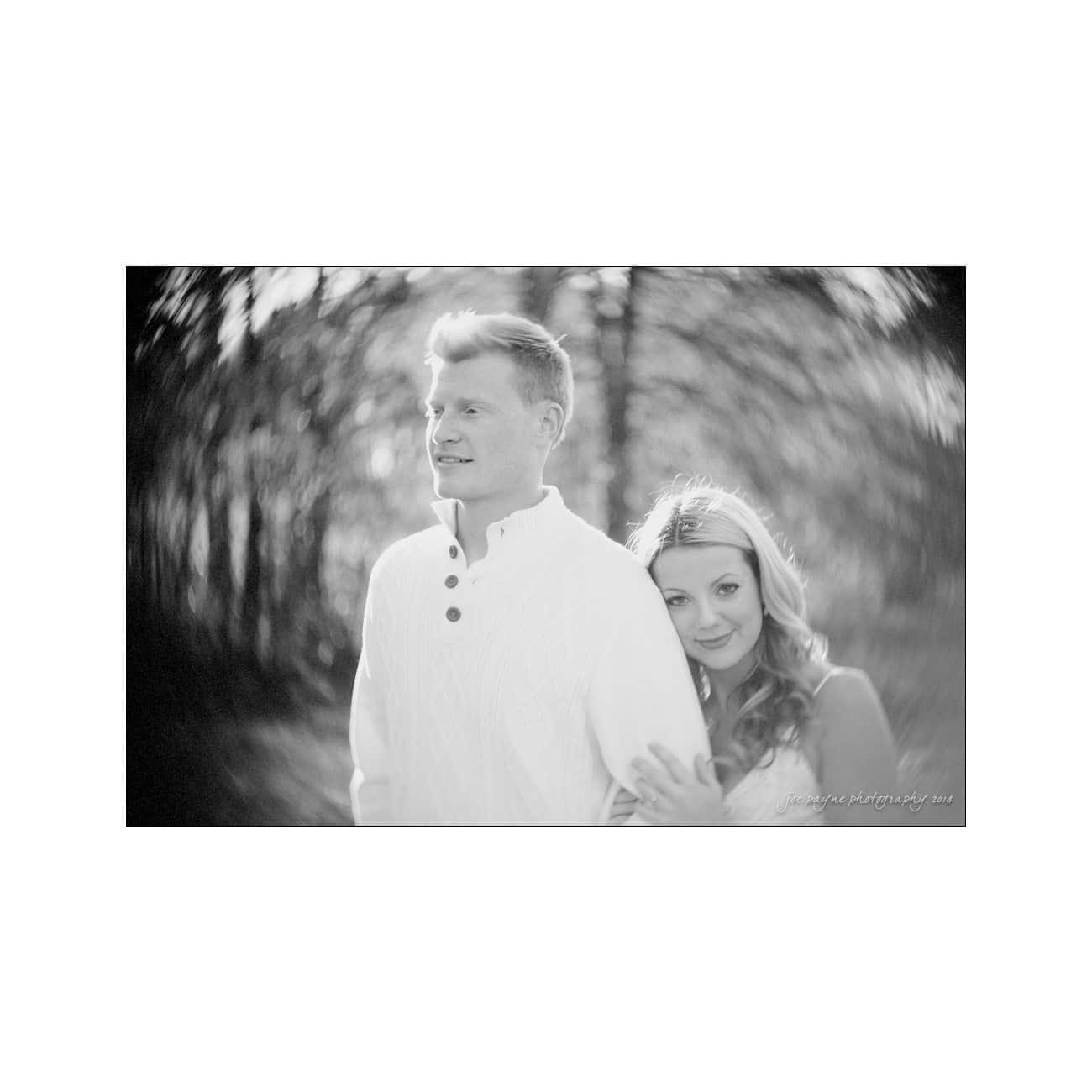 Kelly&CameronEngHi-36