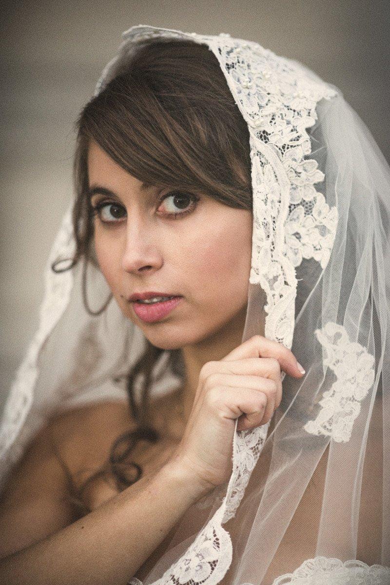 RachelBridalBlog-1