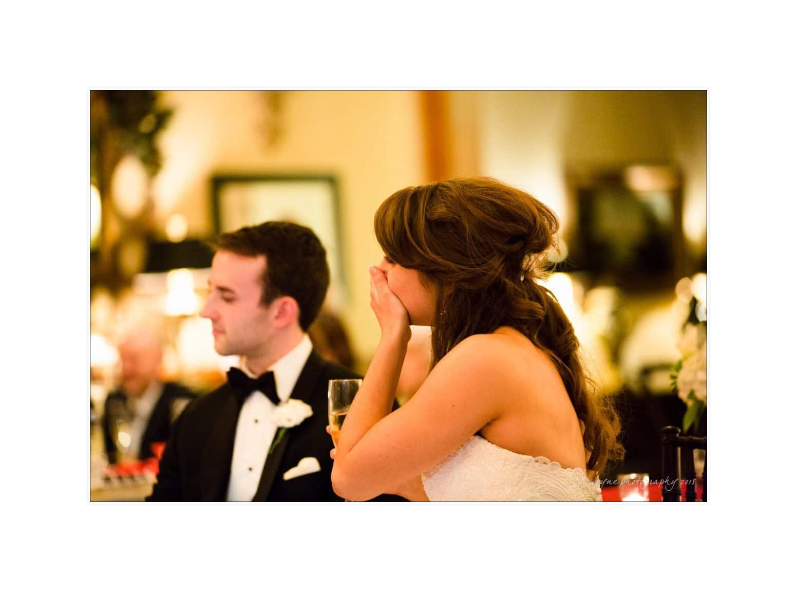 Rachel&Kevin-476