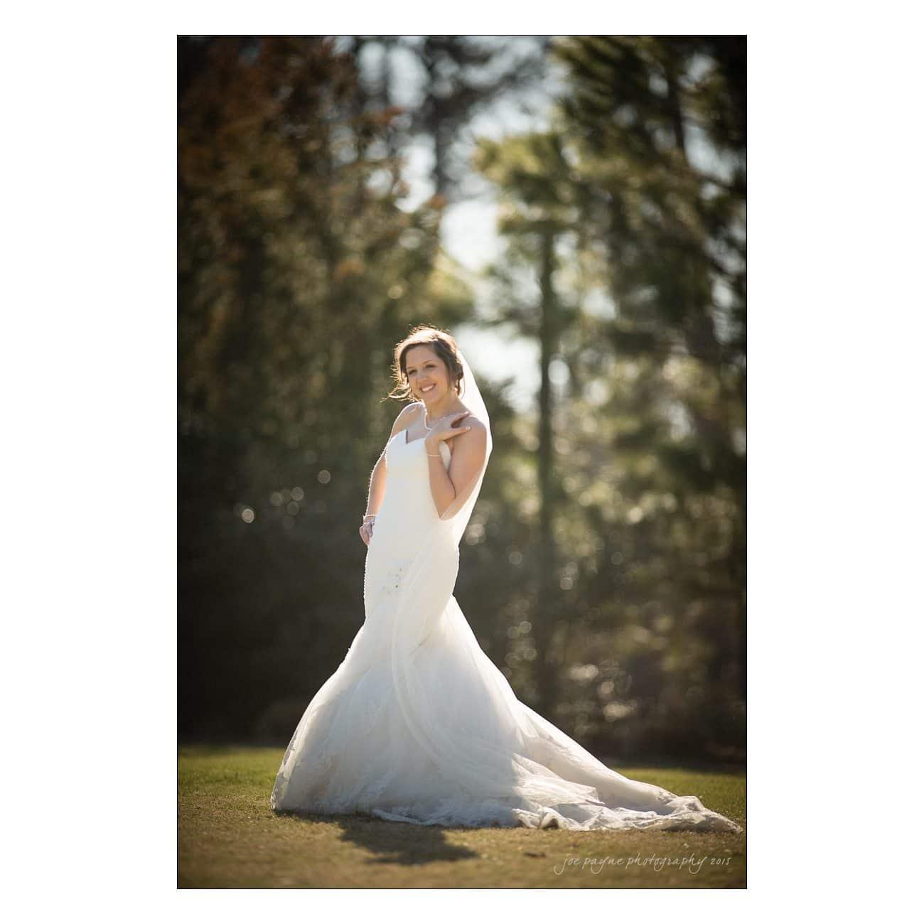 MichelleJonathan--507-Edit