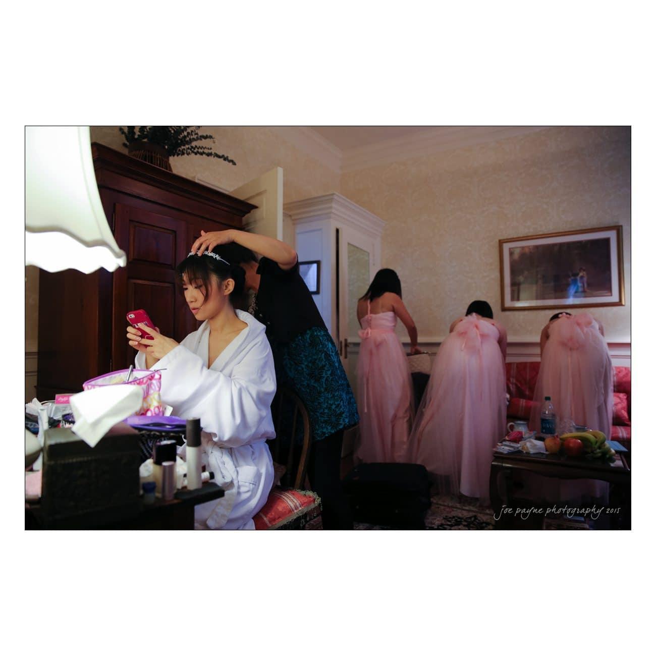 Joanna Shenduo Blog-14