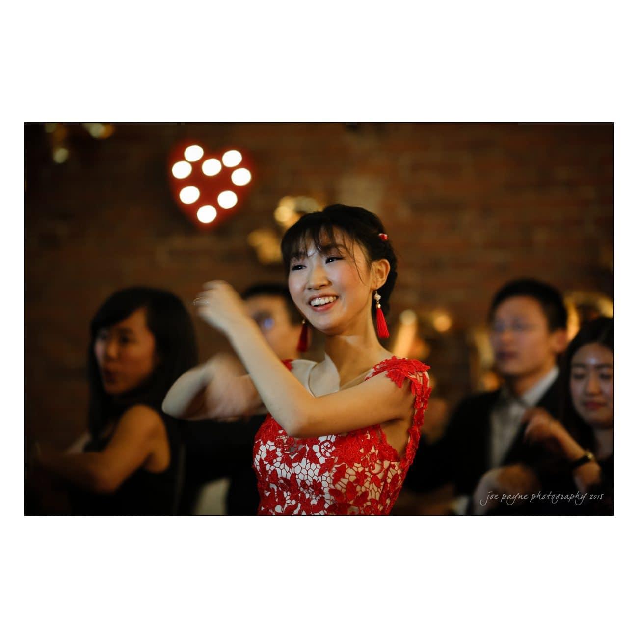 Joanna Shenduo Blog-145