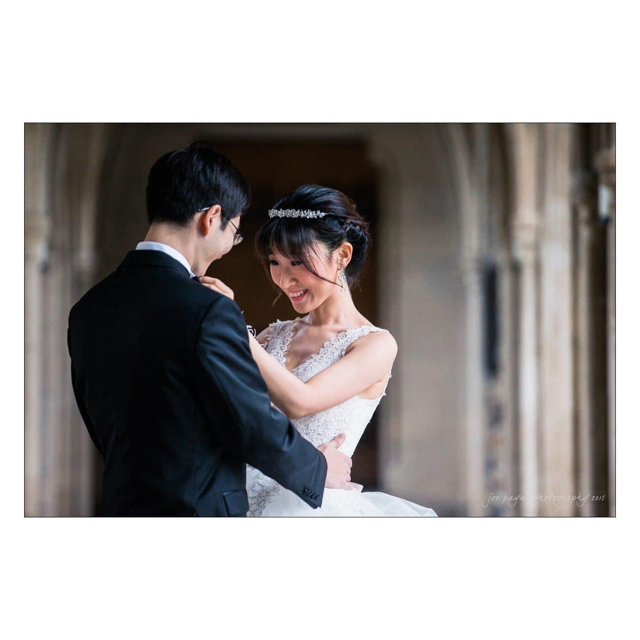 Joanna Shenduo Blog-44