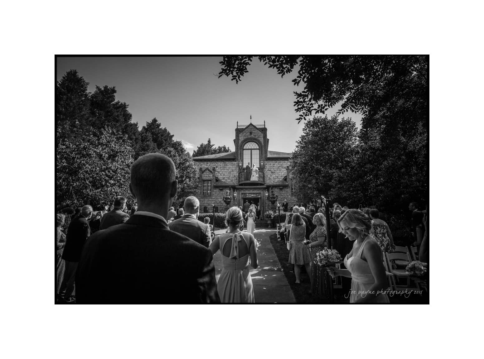 barclay villa wedding photographer – kelly & cameron
