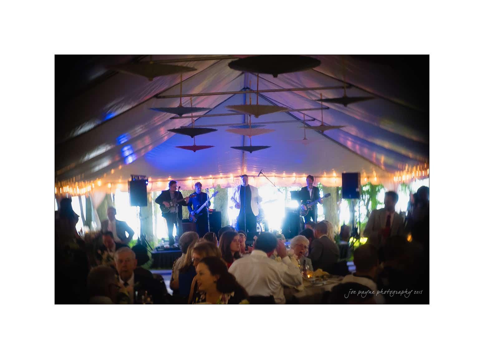 nc wedding photographer walrus band greensboro