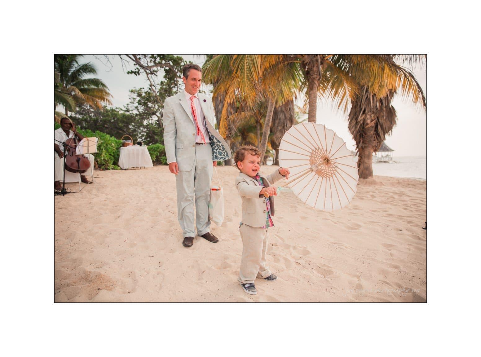 Half Moon Jamaica Wedding Photos-14