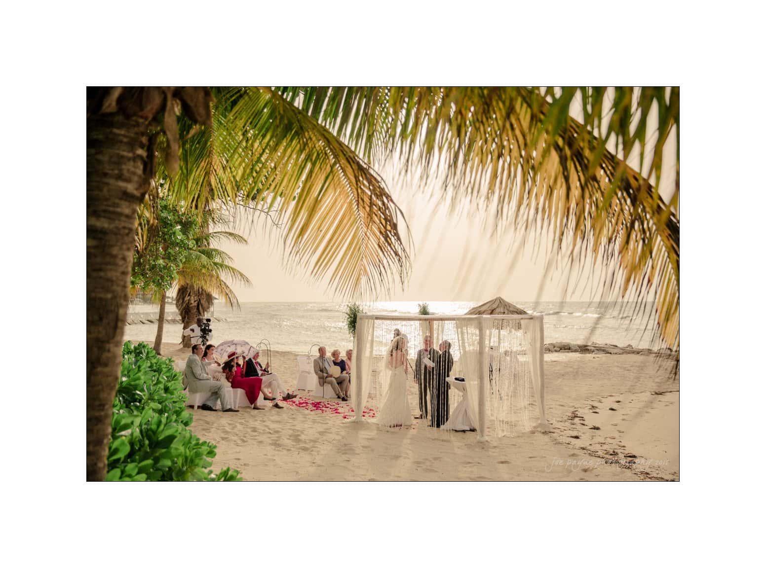 Half Moon Jamaica Wedding Photos-20