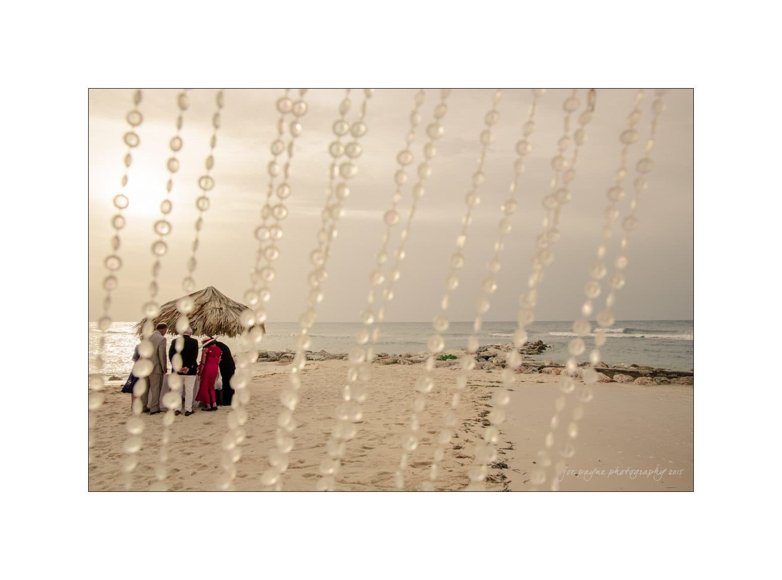 Half Moon Jamaica Wedding Photos-28